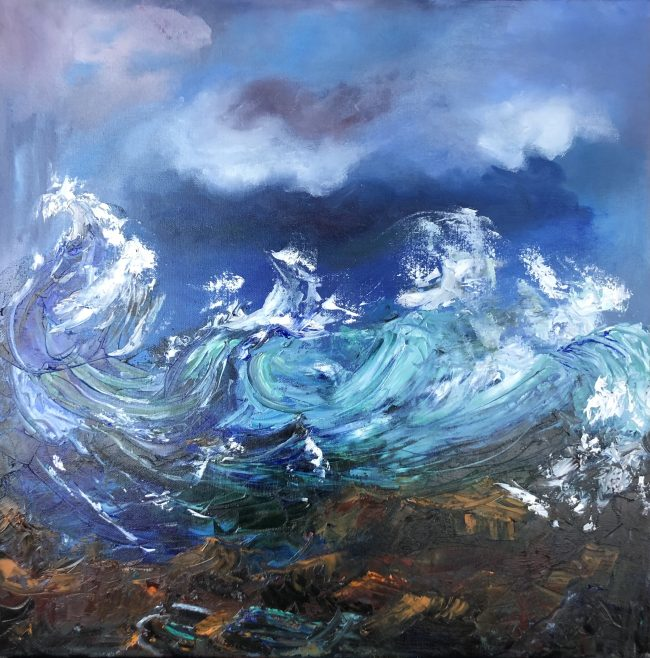 eileen-anderson-art-rocky-waves