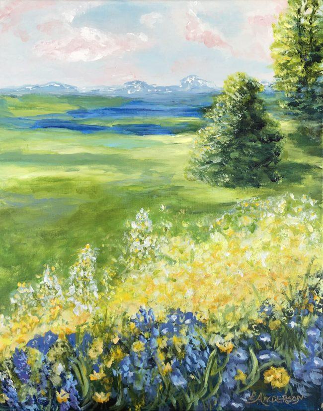 eileen-anderson-art-green-acres