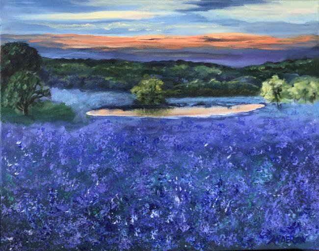 eileen-anderson-art-purple-meadow